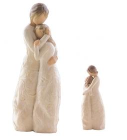 Willow Tree Figurines Couples